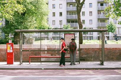 rzh-bus-stop-44